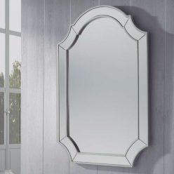 Espelho Decorativo | Elegante | D.ESP-6
