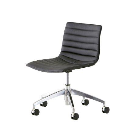 Cadeira de escritório | Elegante | O.CAD-1