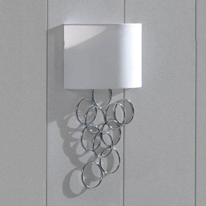 Candeeiros | Candeeiro de Parede | Iluminação | IP.CND-43
