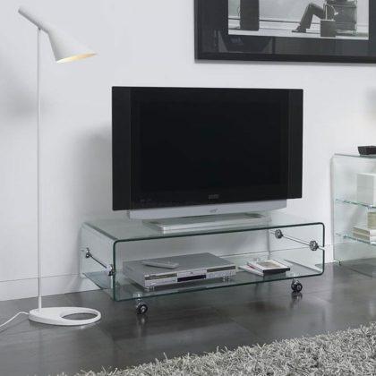 Candeeiro de Pé | Sala de estar | Iluminação | Branco | IC.CND-52