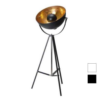 Candeeiro de Pé | Iluminação | Moderno | IC-CND-14