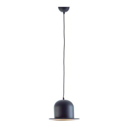Candeeiro de Tecto | Iluminação | Suspenso | IT-CND-20