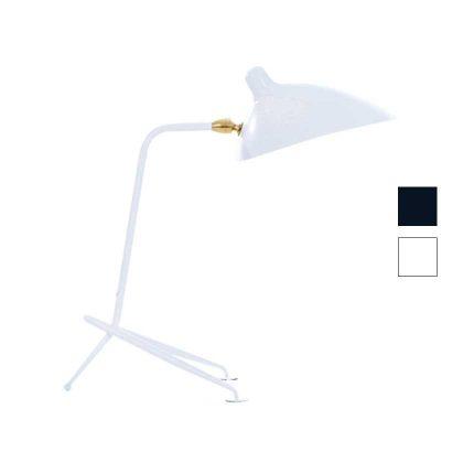 Candeeiros | Candeeiro de Mesa | Iluminação | Branco | IM-CND-8 | Iluti