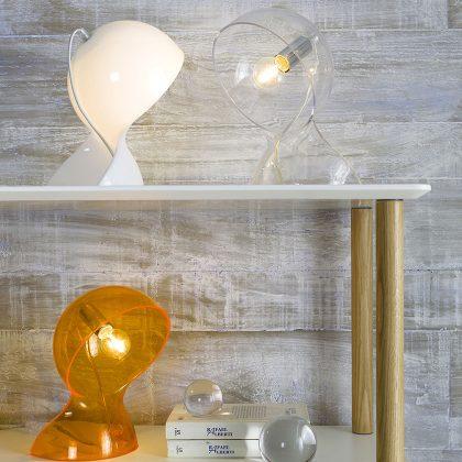 Candeeiros | Candeeiro de Mesa | Iluminação | Cozinha | IM.CND-45