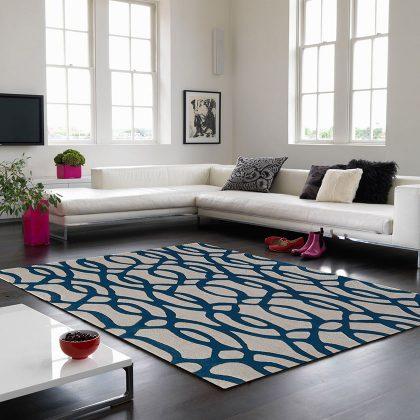 tapete-tapetes-grandes-para-sala-100%-la-tamanhos-diversos-sala-azul-D