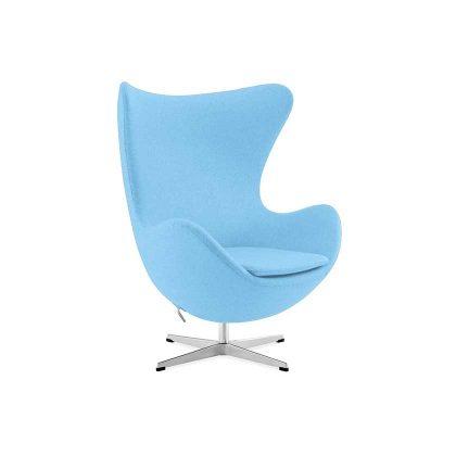 Cadeirão | Design Original | Azul | E.CDO-32
