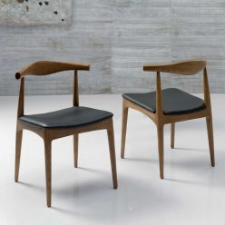 cadeira-de-jantar-sala-de-jantar-estilo-vintage-conjunto-de-2-canto-J.CDA-23