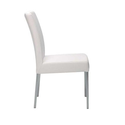 Cadeira Para Sala De Jantar | Intemporal | J.CDA-11