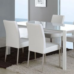 Cadeira Para Sala De Jantar | Intemporal | Ambiente | J.CDA-11