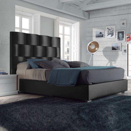 Cama Design Intemporal Antracite Q.CMA-149