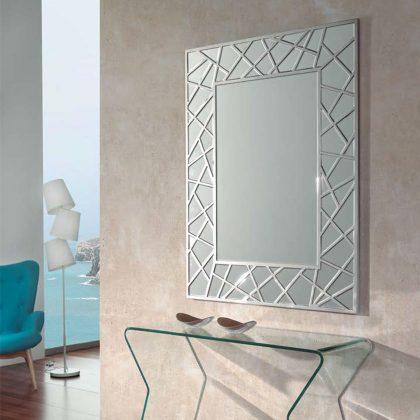 Espelho de Parede | Dramático | D.ESP-12