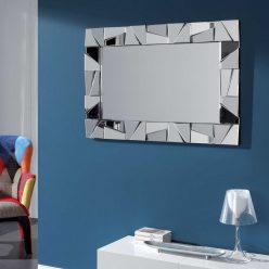 Espelho Decorativo | Design Único | D.ESP- 11