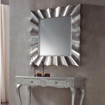Espelho de Parede | Original | D.ESP-30