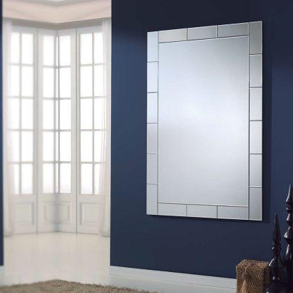 Espelho de Parede | Simples | D.ESP-19