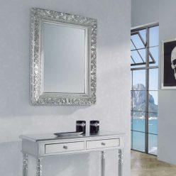 Espelho Decorativo | Inspiração Barroca | D.ESP-25