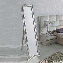 Espelho de Pé | Contemporâneo | D.ESP-50