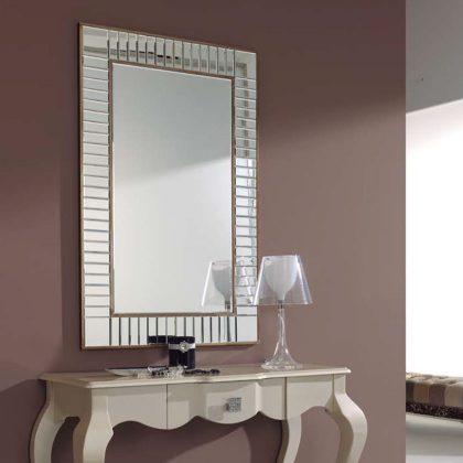 Espelho | Requinte Intemporal | D.ESP-15
