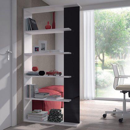 Estante | Design Moderno | E.EST-7