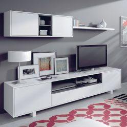 Móvel TV | Composição Modelar | E.CMO-141